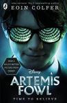 Picture of Artemis Fowl: Film Tie-In