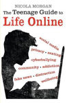 Picture of The Teenage Guide to Life Online