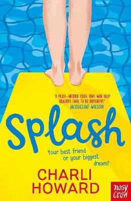 Picture of Splash