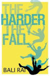 Picture of The Harder They Fall