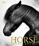 Picture of The Horse Encyclopedia