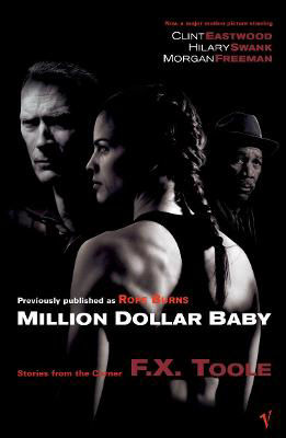 Picture of MILLION DOLLAR BABY