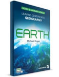Picture of Earth Leaving Cert Geography Higher and Ordinary Level Educate