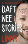 Picture of Daft Wee Stories