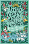 Picture of Irish Fairy Tales, Myths and Legends