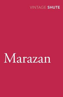 Picture of Marazan
