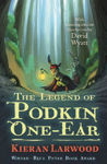 Picture of The Legend of Podkin One-Ear