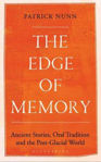 Picture of Edge of Memory