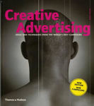 Picture of Creative Advertising