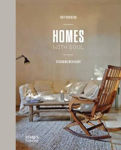 Picture of Homes With Soul: Designing with Heart