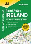 Picture of Road Atlas Ireland