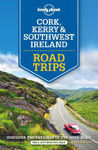 Picture of Lonely Planet Cork, Kerry & Southwest Ireland Road Trips
