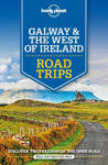 Picture of Lonely Planet Galway & the West of Ireland Road Trips