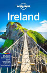 Picture of Lonely Planet Ireland