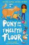 Picture of Pony on the Twelfth Floor