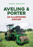 Picture of Aveling & Porter: An Illustrated History