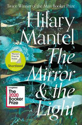 Picture of The Mirror and the Light (The Wolf Hall Trilogy)