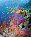 Picture of The World's Great Dive Sites