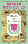 Picture of House of Trelawney