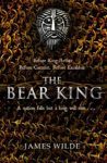 Picture of Bear King