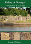 Picture of Abbey of Donegal – Headstones & Heritage