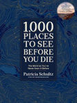 Picture of 1,000 Places to See Before You Die (Deluxe Edition): The World as You've Never Seen It Before