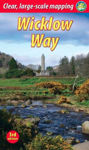 Picture of Wicklow Way