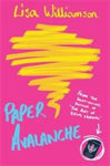 Picture of Paper Avalanche