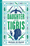 Picture of Daughter of the Tigris