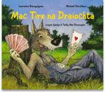 Picture of Mac Tire na Draiochta