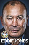 Picture of Eddie Jones - My Life and Rugby