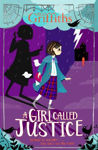 Picture of A Girl Called Justice Book 1