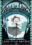 Picture of Amelia Fang and the Lost Yeti Treasures