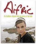 Picture of Aifric: An Leabhar Oifigiuil Leis an Eolas Ar Fad Ann