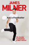 Picture of Ask A Footballer ***IRELAND EXPORT EDITION