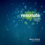 Picture of Resonate