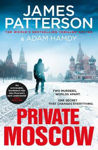 Picture of Private Moscow