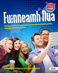 Picture of Fuinneamh Nua (with Free Ebook) Leaving Cert Ordinary Level Ed Co