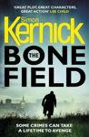 Picture of Bone Field