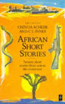 Picture of African Short Stories