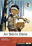 Picture of An Beirin Dana
