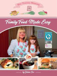 Picture of One Yummy Mummy: Family Food