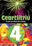 Picture of Ceartlitriu 4