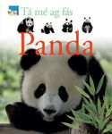 Picture of Ta me ag fas: Panda
