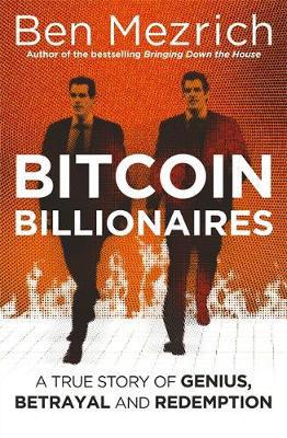 Picture of Bitcoin Billionaires