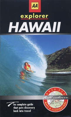 Picture of Hawaii