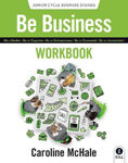 Picture of Be Business Workbook Gill And Macmillan