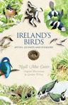 Picture of Ireland's Birds