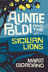 Picture of Auntie Poldi and the Sicilian Lions - Auntie Poldi 1