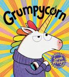 Picture of Grumpycorn